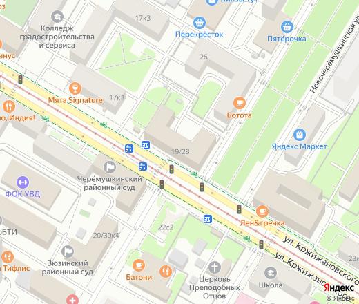Доставка цветов москва метро профсоюзная