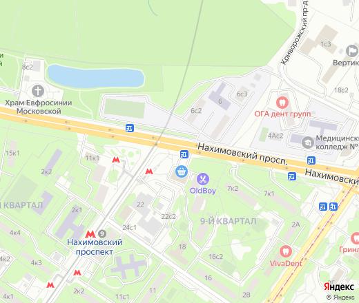 Прастутки нахимовский проспект