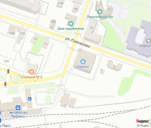 микрорайон центральный железнодорожный