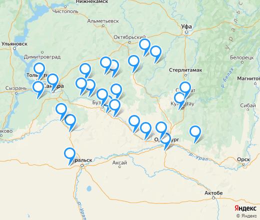 Заглядино элеватор сайт грачевского элеватора