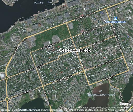 Спутниковое фото красноярска тунеядство, лень