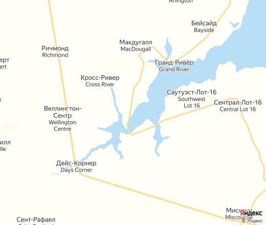 middle grand river organization - 520×440