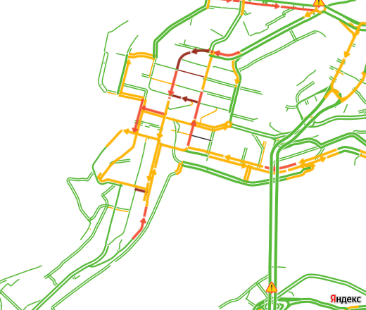 yandex maps with Probki on 14767 Map Area 51 together with Foto 225345 Astana moreover 28 706581 40 together with Probki additionally 10744 Kamaz Tandem.