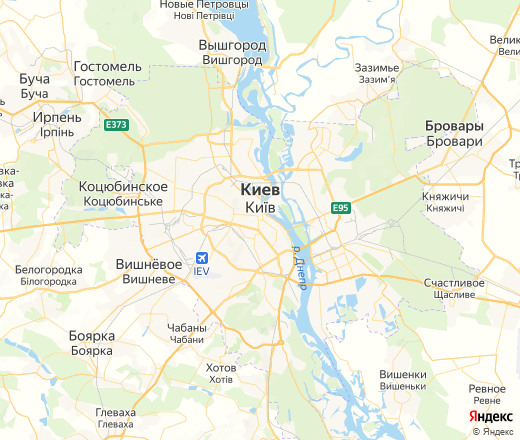 yandex maps with  on Satellite as well 5a3a7c8b9f759aecd72fbe42 additionally Sertolovo additionally 1170043684 moreover 5883dcfe20cfcd55beb437fa.