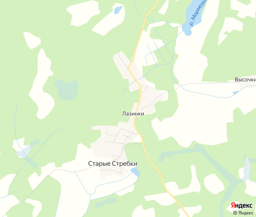 казино лазинка брянский памятник карта