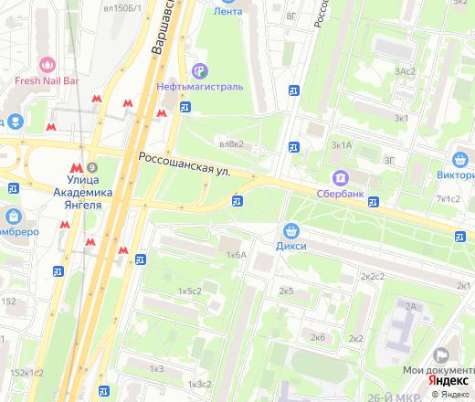 авито.ру шлюхи метро улица акодемика янгиля