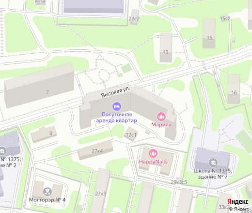 moskva-metro-kolomenskaya-massazhniy-salon-v-avguste-pokazat-huy-snyata-iz-telefona