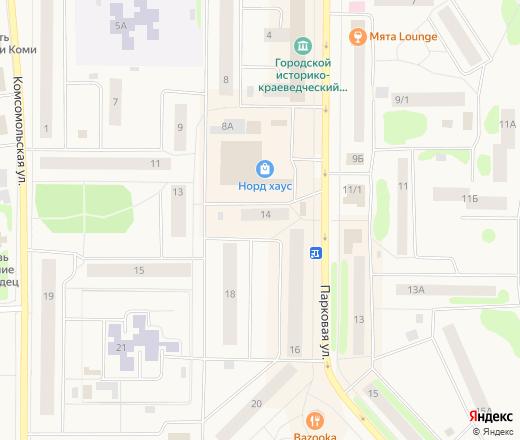 Магазин цветов город усинск