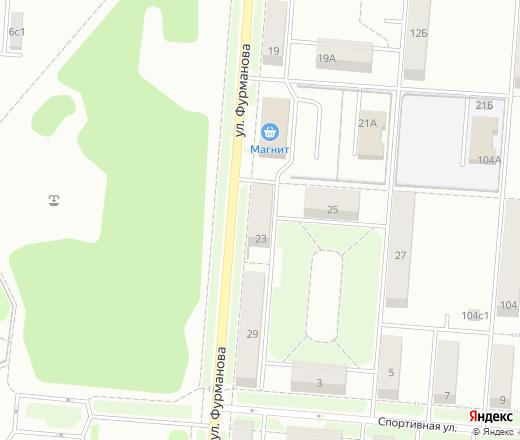 27d01473d Интернет-магазин секонд хенд и сток одежды Ассоль - интернет-магазин,  Новоуральск — отзывы и фото — Яндекс.Карты …