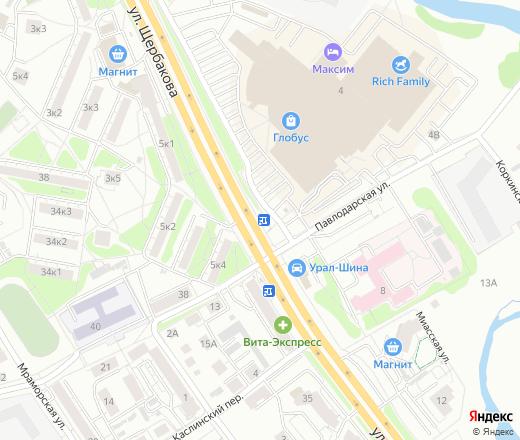 Трк глобус в екатеринбурге — время работы, телефон, адрес и расположение на карте.