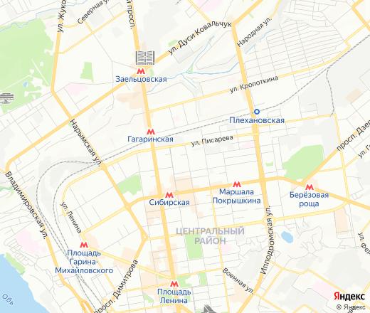 Москве рейтинг, доставка цветов новосибирск заельцовский район