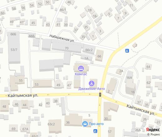 Доставка цветов канск улица краевой