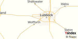 Direction for - Luxury Nails And Spa Lubbock,Texas,US