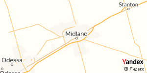 Direction for - Xog Operating Llc Midland,Texas,US