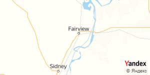 Direction for - Lorenz Concrete Fairview,Montana,US