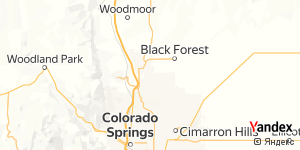 Direction for - Pro Point Solutions Colorado Springs,Colorado,US