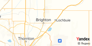 Direction for - Dairy Queen Brighton,Colorado,US