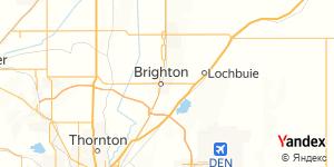 Direction for - Bridge Street Discount Liquors Brighton,Colorado,US