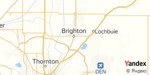 Direction for - Johnson, Rex A Dds Pc Brighton,Colorado,US