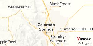 Direction for - Maaco Colorado Springs,Colorado,US