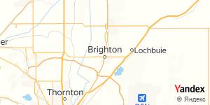 Direction for - Almalgamated Sugar Brighton,Colorado,US