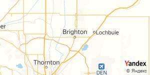 Direction for - Nance Bill Plumbing  Heating Brighton,Colorado,US