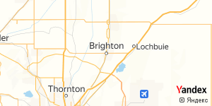 Direction for - Strongs Agency Inc. Brighton,Colorado,US