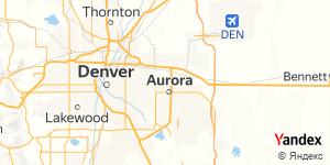 Direction for - Pollyea, Daniel Md Aurora,Colorado,US