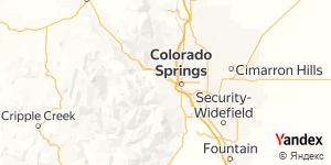 Auto Tech Plaza Colorado Colorado Springs Auto Repair 1548 S 21st St 80904 7194759424