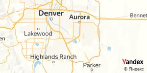 Direction for - Kick A Marketing Group Aurora,Colorado,US