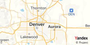 Counter Tops Colorado Denver 6100 E