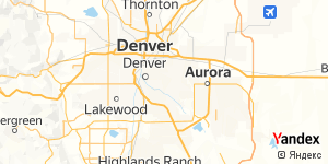 Direction for - Rocky Mountain Arts Assn Denver,Colorado,US