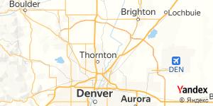 Direction for - 247Airport Taxi Denver Thornton,Colorado,US