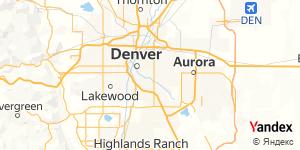 Direction for - Friedman Realty Assoc Denver,Colorado,US