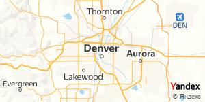 Direction for - 2400 Curtis Street Llc Denver,Colorado,US