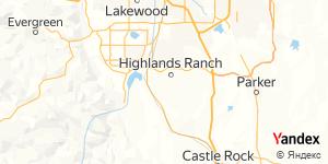 Direction for - 257 Lp Highlands Ranch,Colorado,US