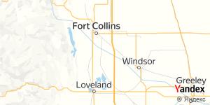 Direction for - York, Liza Phd Fort Collins,Colorado,US