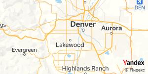 Direction for - Quality Express Denver,Colorado,US