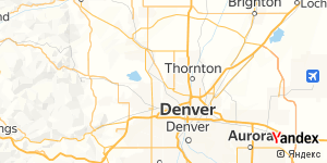 Direction for - Allegıant Collection Services Westminster,Colorado,US