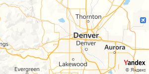 Direction for - Detroit Transmission Specialist Arvada,Colorado,US
