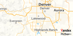 Direction for - Race, Judith A Rn Lakewood,Colorado,US