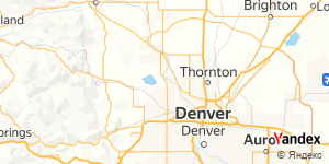 Direction for - A1 Embroidery Broomfield,Colorado,US
