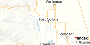 Direction for - Yemm, Stephen J Md Fort Collins,Colorado,US