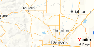 Direction for - Colorado Bathrooms Broomfield,Colorado,US