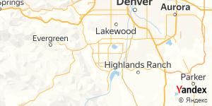 Direction for - Xalock Ignition Interlock Littleton,Colorado,US