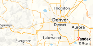 Direction for - Atir Llc Wheat Ridge,Colorado,US
