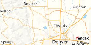 ✔️ Apoorva Engineers-Consulting Colorado,Broomfield,10955 ...