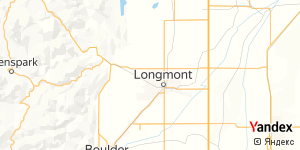 Direction for - Bill Sullivan Insurance Svc Longmont,Colorado,US
