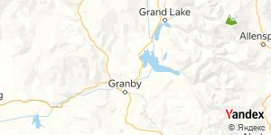 Direction for - Granby County Landfill Granby,Colorado,US