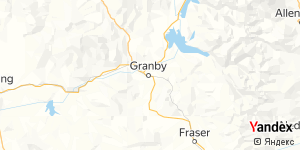 Direction for - Noriyuki  Parker Granby,Colorado,US